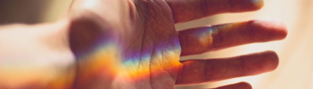 Hand Somatic